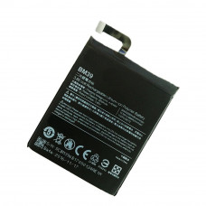 Xiaomi Mi 6 (BM39) АКБ