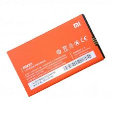 Xiaomi Mi 2 (BM20) АКБ