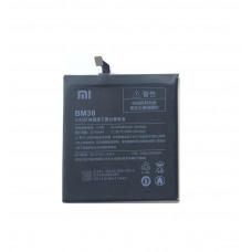 Xiaomi Mi 4S (BM38) АКБ