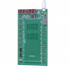 CD-928 Плата активации и зарядки