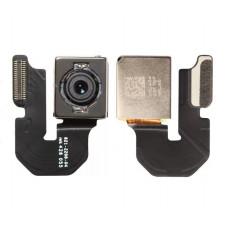 iPhone 6 основная камера