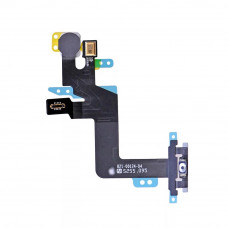 iPhone 6S PLUS шлейф на кнопку (ON/OFF)