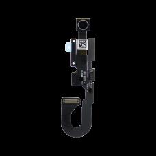 iPhone 7 фронтальная камера