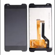HTC Desire 628/628 Dual дисплей (черн)