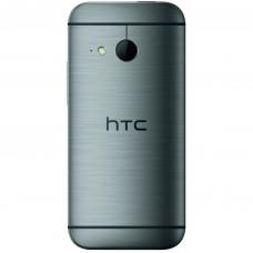 HTC One mini 2 задняя крышка (черн)