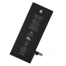 iPhone 6S АКБ (AAA)