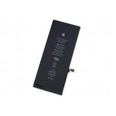 iPhone 6S PLUS АКБ (AAA)