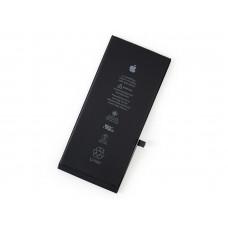 iPhone 7 PLUS АКБ