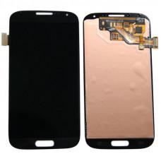 Samsung Galaxy S4 (i9500/9505) дисплей Orig (син)