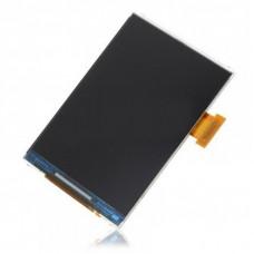 Samsung i5500 дисплей