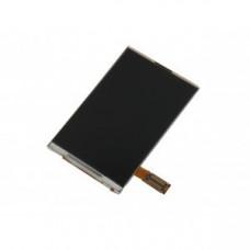 Samsung i5700 дисплей
