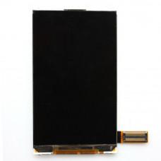 Samsung i5800 дисплей