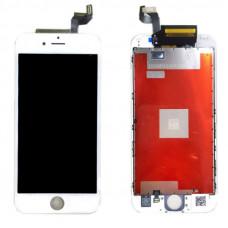 iPhone 6S PLUS дисплейный модуль (белый)