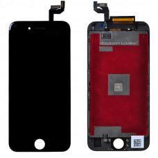 iPhone 6S PLUS дисплейный модуль (черный)