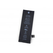 iPhone 5SE АКБ