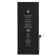 iPhone 6 PLUS АКБ (AAA)