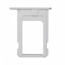 iPhone 5 SIM лоток (silver)