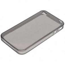 iPhone 4 / 4S cиликон