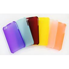 iPhone 4 / 4S накладка ximbo