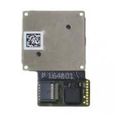 Huawei Nova датчик отпечатка orig (разбор)