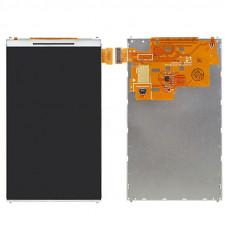 Samsung Galaxy Ace 4 (G313F) дисплей