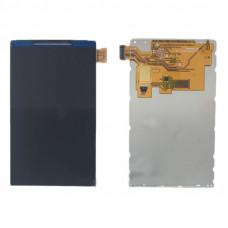 Samsung Galaxy Ace 4 Neo (G318) дисплей