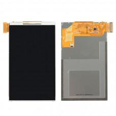 Samsung Galaxy Star Advance (G350E) дисплей