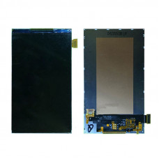 Samsung Galaxy Core Prime (G360) дисплей
