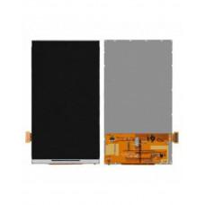 Samsung G530/531 /532 дисплей