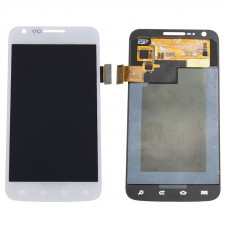 Samsung Galaxy S2 (i9100) модуль (бел)
