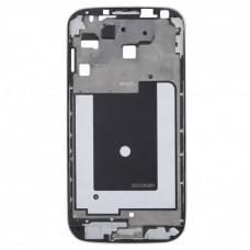 Samsung Galaxy S4 (i9505) рамка под диспл