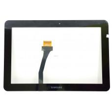 Samsung Galaxy Tab 10.1 P7500/7510 тачскрин (черн)
