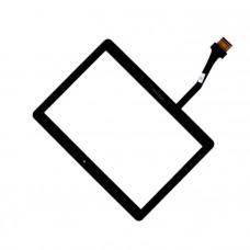 Samsung Galaxy Tab 2 10.1 P5100/5110/N8000 тачскрин (черный)