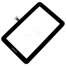 Samsung Galaxy Tab 2; 7.0; P3110 тачскрин (черн)