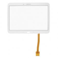 Samsung Galaxy Tab 3 10.1 P5200/5210 тачскрин (белый)