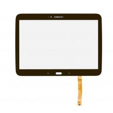 Samsung Galaxy Tab 3 10.1 P5200/5210 тачскрин (черн)