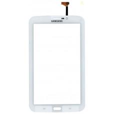 Samsung Galaxy Tab 3 7.0 SM-T210 тачскрин (белый)
