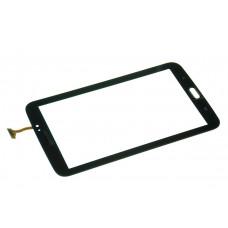 Samsung Galaxy Tab 3 7.0 SM-T210 тачскрин (черн)