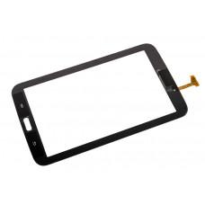 Samsung Galaxy Tab 3 7.0 SM-T210 тачскрин (коричн)