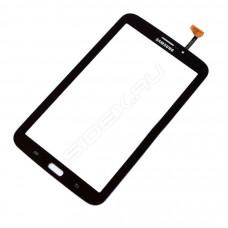 Samsung Galaxy Tab 3 7.0 SM-T211 тачскрин (черный)