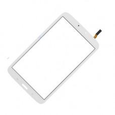 Samsung Galaxy Tab 3 8.0 SM-T310 тачскрин (белый)