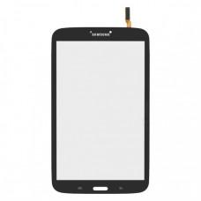 Samsung Galaxy Tab 3 8.0 SM-T310 тачскрин (черн)
