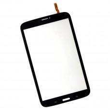 Samsung Galaxy Tab 3 8.0 SM-T311 тачскрин (черный)