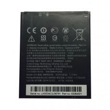 HTC B0PE6100 (Desire 620G) АКБ