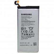 Samsung Galaxy S6 (G920F) АКБ