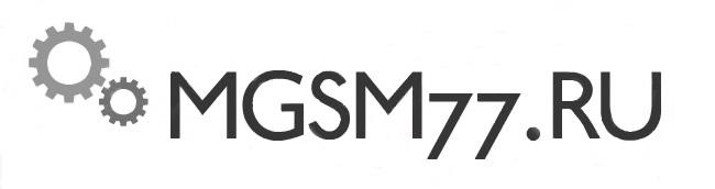 MGSM77
