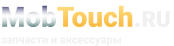 MobTouch